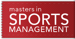 Masters In Sports Management - Online Master of Sports Management Degree Programs