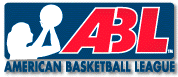 American Basketball League