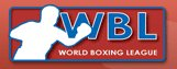 World Boxing League